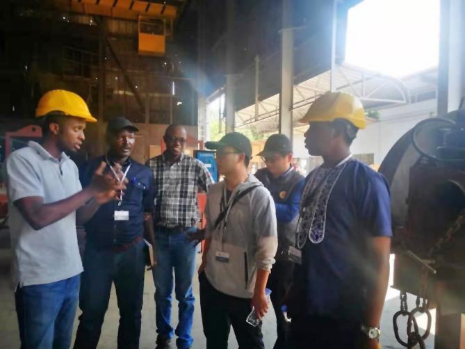 December 19, 2019 news LuNa Smelter 1a